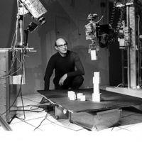 Marvin Minsky, el padre de la inteligencia artificial, muere a los 88 años