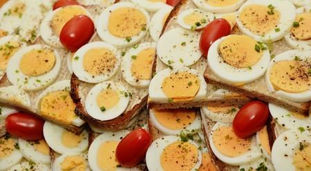 Egg Sandwich 2761894 1920