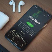 """Spotify sobre el impuesto digital en México: """"si nuestros precios cambian, informaremos a nuestros usuarios"""""""