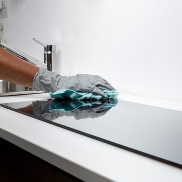 Siete rincones del hogar que no solemos limpiar habitualmente (pero deberíamos)