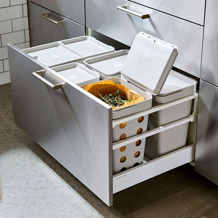 Ikea Vida Sostenible 03