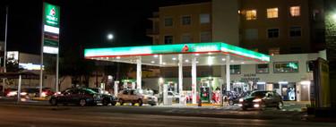 Lo que sabemos de la fuga en el poliducto Tuxpan-Azcapotzalco y porqué ocasionó la escasez de gasolina en CDMX