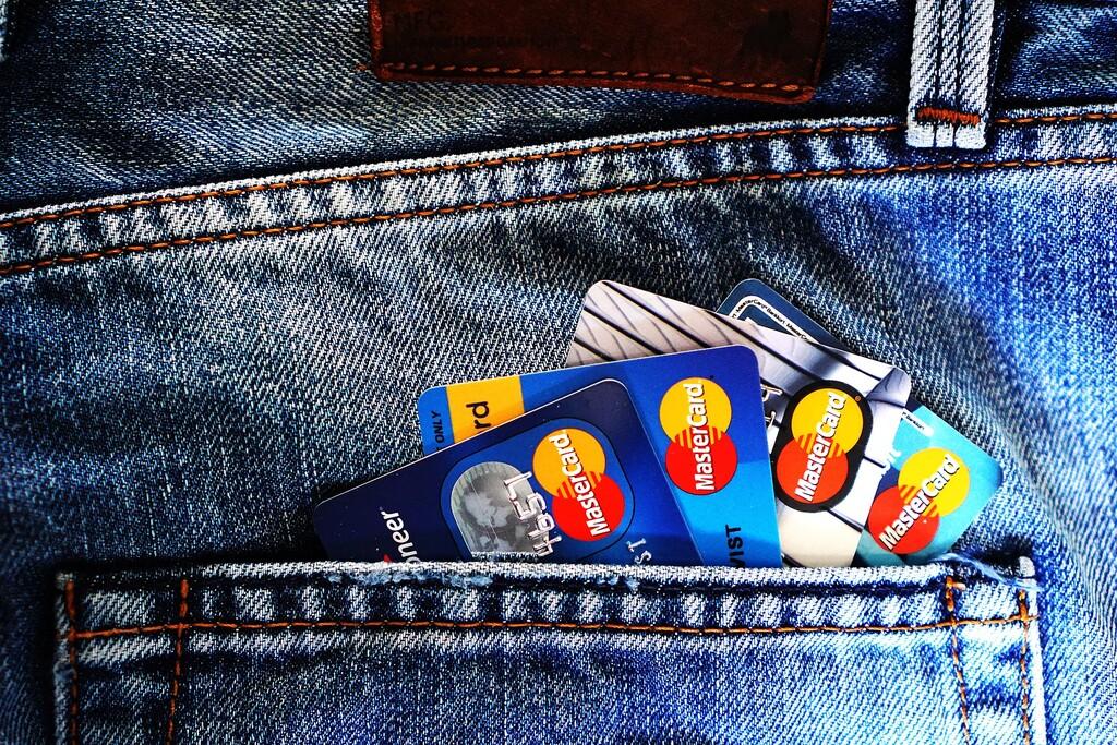 Mastercard y Visa le dan la espalda a Pornhub, ya no se podrán usar tarjetas en el sitio web para adultos