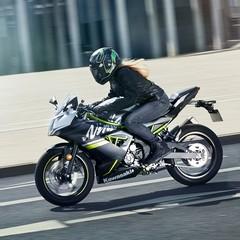 Foto 43 de 60 de la galería kawsaki-ninja-125-2019 en Motorpasion Moto