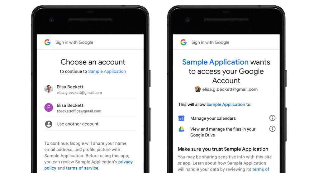 Google limitará el entrada al historial de llamadas y SMS de las apps Android, y otros cambios del 'Project Strobe'