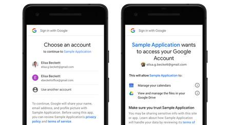 Google limitará el acceso al historial de llamadas y SMS de las apps Android, y otros cambios del 'Project Strobe'