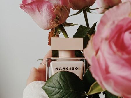 Las 18 mejores ofertas en perfumes y colonias para acertar el Día de la Madre: Chanel, YSL y Tous rebajadísimos