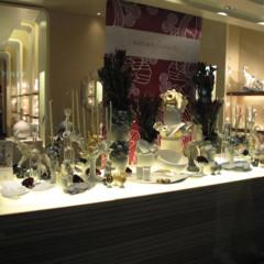 Foto 4 de 14 de la galería valencia-disseny-week-una-buena-idea-que-crece-ano-a-ano en Decoesfera