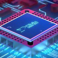 Cortex A78 y un 50% más de potencia para el futuro Huawei Kirin 1020, según una filtración