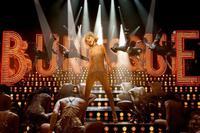 ¡Ya tenemos entre nosotros el trailer de 'Burlesque', la peli de Christina Aguilera!