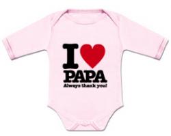 Camisetas de Shirtcity para regalarle a papá