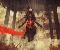 Assassin's Creed Chronicles nos lleva en su último tráiler por China, India y Rusia