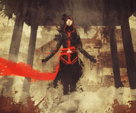 Assassin's Creed Chronicles nos lleva en su último tráiler por China, India y Rusia