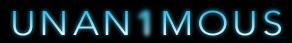 Unan1mous podría emitirse en Antena 3