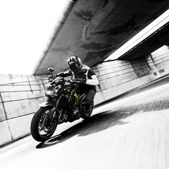 Foto 12 de 62 de la galería kawasaki-z900-2017 en Motorpasion Moto