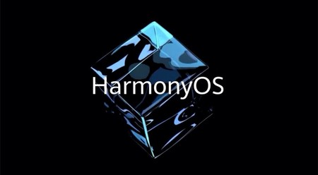 Llega HarmonyOS: el sistema operativo open source de Huawei basado en el kernel de Linux