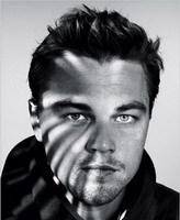 Leonardo DiCaprio y Joseph Gordon-Levitt protagonizarán 'Akira'