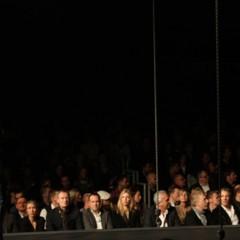 Foto 97 de 99 de la galería diesel-otono-invierno-20102011-fashion-show-en-el-bread-butter-en-berlin en Trendencias