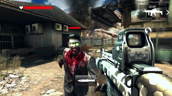 Dead Trigger2