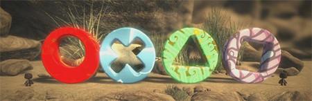 'LittleBigPlanet': filtrado el manual del juego
