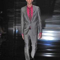 Foto 4 de 12 de la galería looks-para-navidad-el-traje-y-sus-numerosos-estilos-ii en Trendencias Hombre