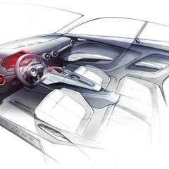 Foto 4 de 4 de la galería audi-q1-concept en Motorpasión México