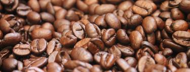 Lo que tienes que saber sobre la cafeína: cuánta es segura (y cuándo te estás pasando)