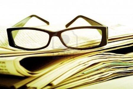Leer determinados libros entrena mejor tu cerebro que leer otros