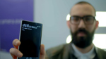 No es broma, MS-DOS Mobile es una realidad y ya está disponible para dispositivos Lumia