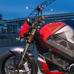 Foto 24 de 34 de la galería victory-empulse-tt en Motorpasion Moto