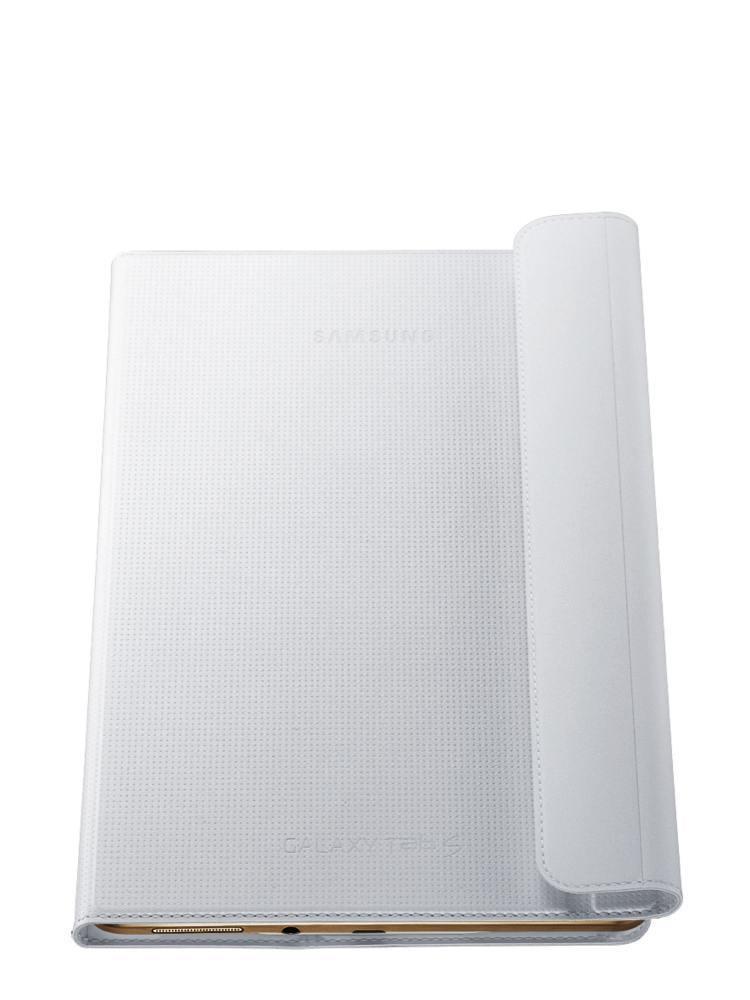 Foto de Samsung Galaxy Tab S, accesorios (9/46)