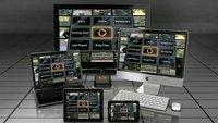 OnLive lanza su servicio de juegos en streaming en Bélgica, ¿un paso más cerca de llegar a España?