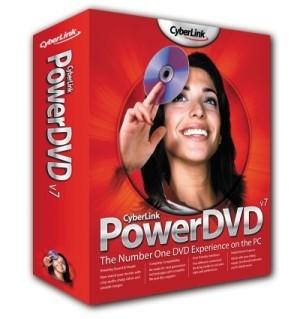 Cyberlink PowerDVD con profile 1.1 de Blu-Ray