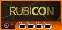 Review Rubicon