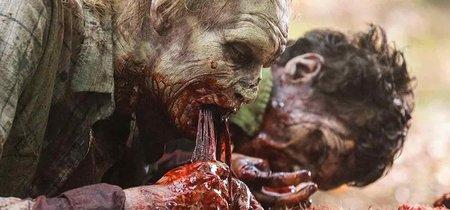 'The Walking Dead' 8x06: la serie baja el acelerador en uno de sus clásicos episodios de relleno