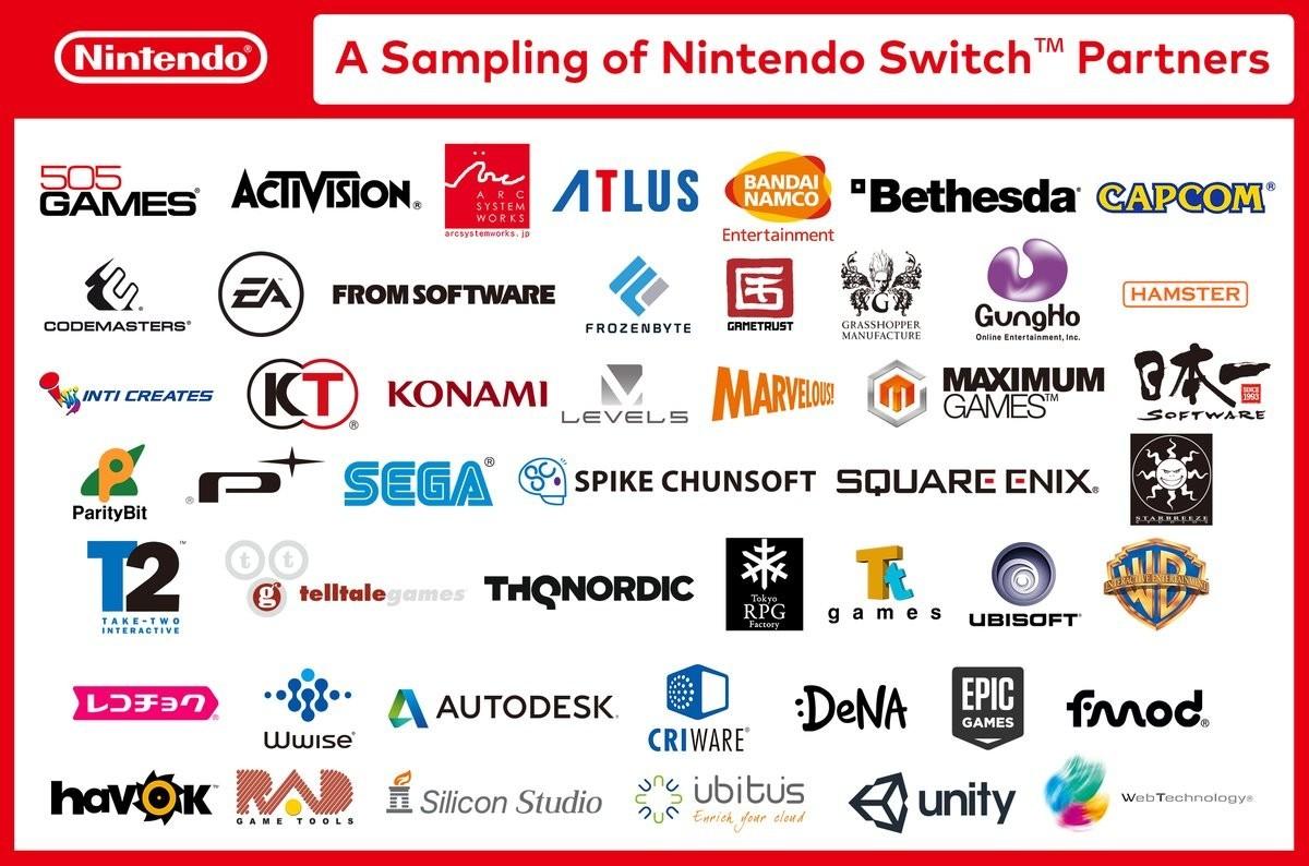 [Post Oficioso] Nintendo Switch -- Hago Switch y aparezco a tu lado  1366_2000