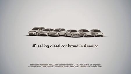 Volkswagen Passat Tdi Clean Diesel The Question