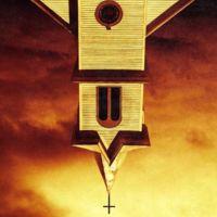 AMC da luz verde a la adaptación de 'Predicador' para 2016 y enseña su primera cartel