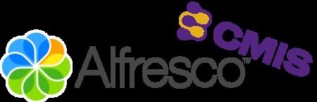 Estandarizando el acceso a Alfresco con CMIS