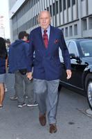 Hombres con estilo: los mejores looks de la semana (LXXXIV)