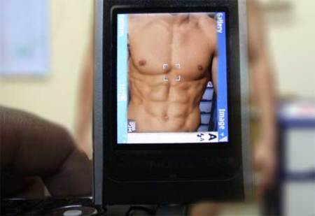 Trabajar el abdomen de una u otra manera dependiendo de los resultados que queremos conseguir