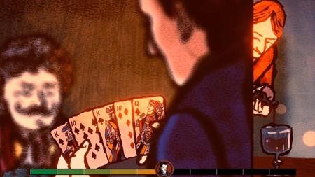 Anunciado Card Shark para Nintendo Switch y PC, un juego de cartas en el que nos dedicaremos a hacer trampas para ganar