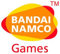 Namco Bandai cambiará su nombre de forma radical a partir de abril