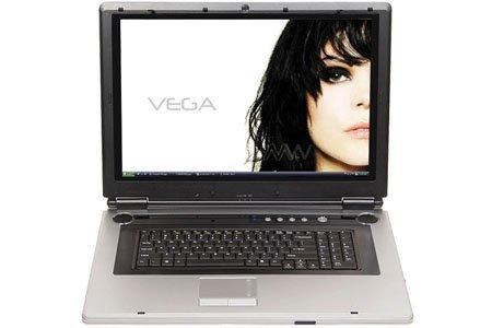 PC MicroWork Vega, una bestia