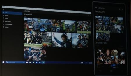 Windows10 Photos