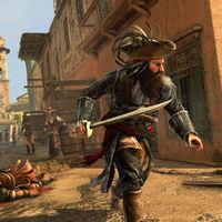Ubisoft implementa un nuevo sistema para intentar eliminar la venta externa de keys de sus juegos