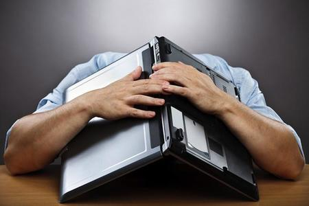 Cómo encontrar los dispositivos desconocidos en Windows e instalar sus drivers