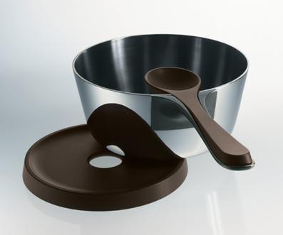 Pasta Pot, un cazo para hacer pasta