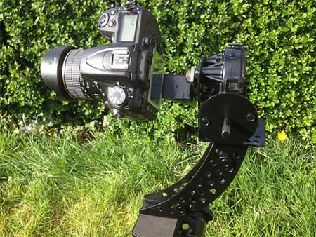 Camera Rotation Tool