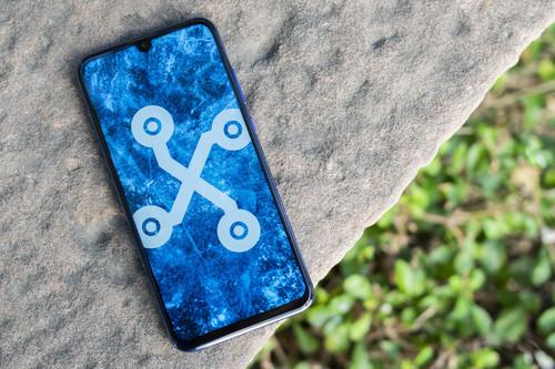 Cazando Gangas: los mejores descuentos en el Samsung Galaxy A40, el iPhone XR, el Xiaomi Mi A2 y muchos más